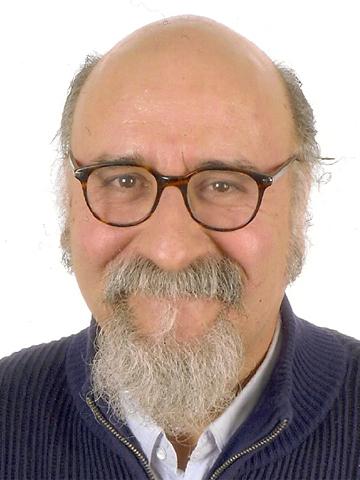 Pedro Piedras