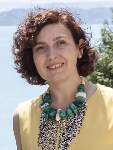 Sara Sánchez del Olmo